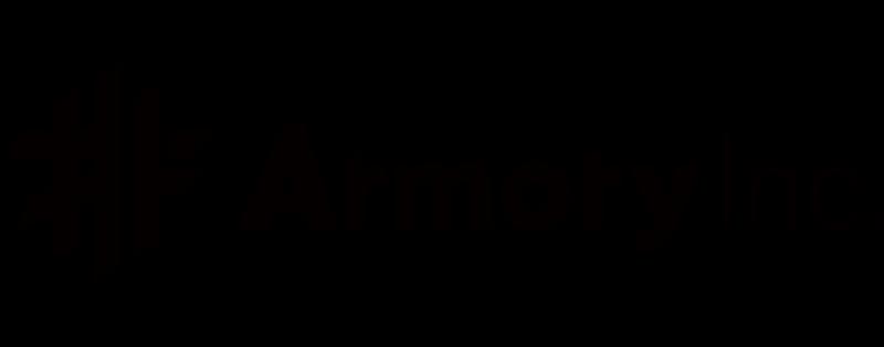 Armory Inc.