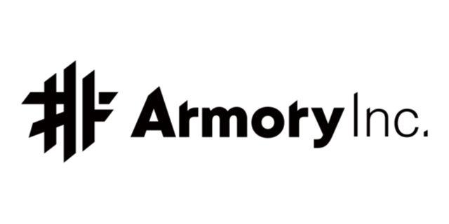 株式会社Armory